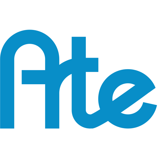 Apps Arte